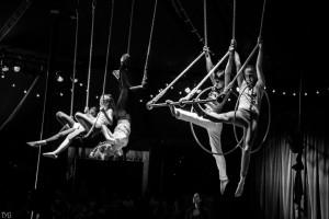 Cirque juin 2016 (13 sur 47)
